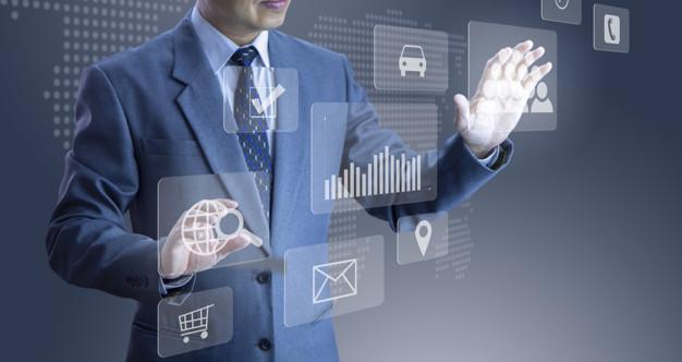 Introducción a la Transformación Digital