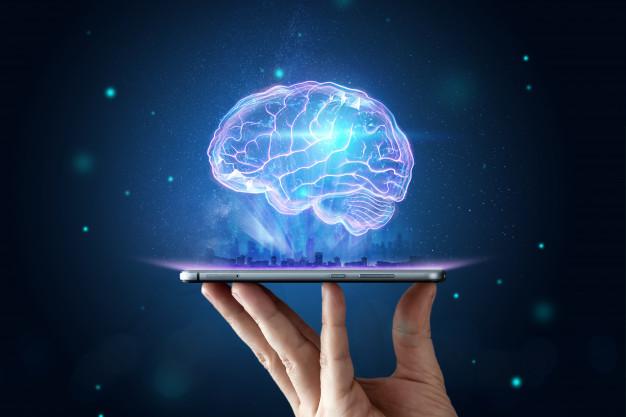 Neuroventas. Técnicas de Venta de Alto Rendimiento