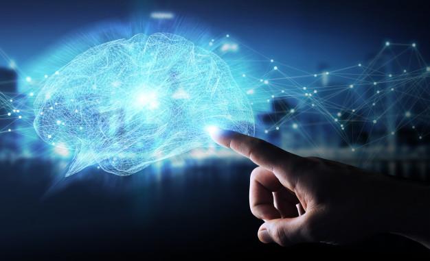 Neuroventas. Cómo funciona el Cerebro de tu Consumidor