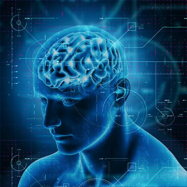 Neuro Secretos para Aumentar las Ventas