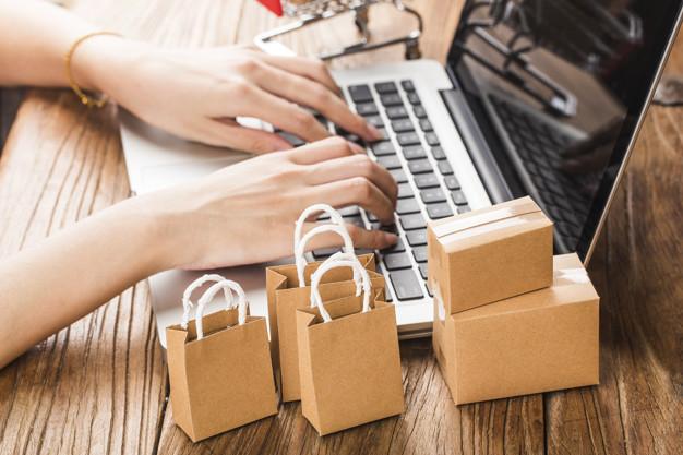 Venta Online (eCommerce)