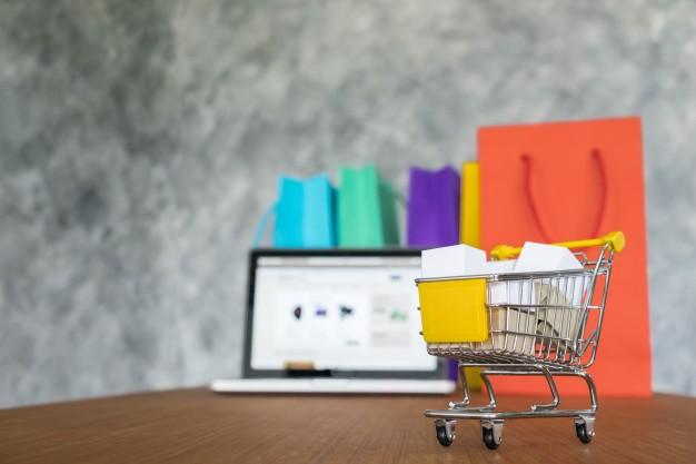 El eCommerce como Producto Digital