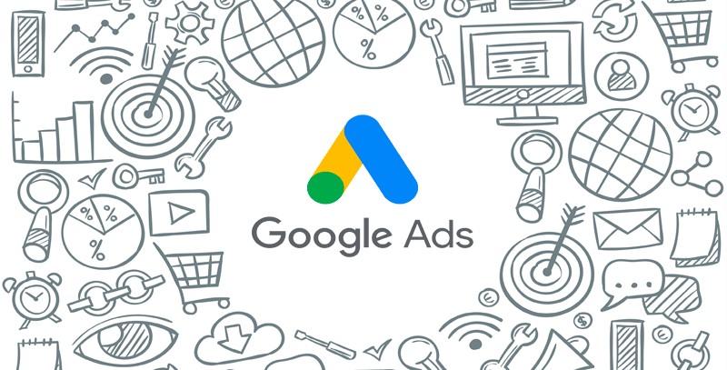 Estrategias SEM y PPC con Google Adds