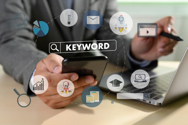 Herramientas SEM en Marketing Digital