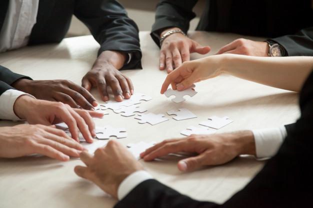 Iniciación al Project Management (I): Marco Conceptual
