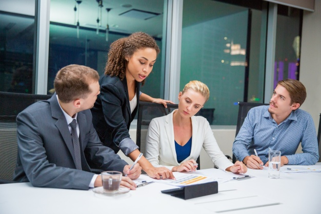 Iniciación al Project Management (II): Integración y Alcance