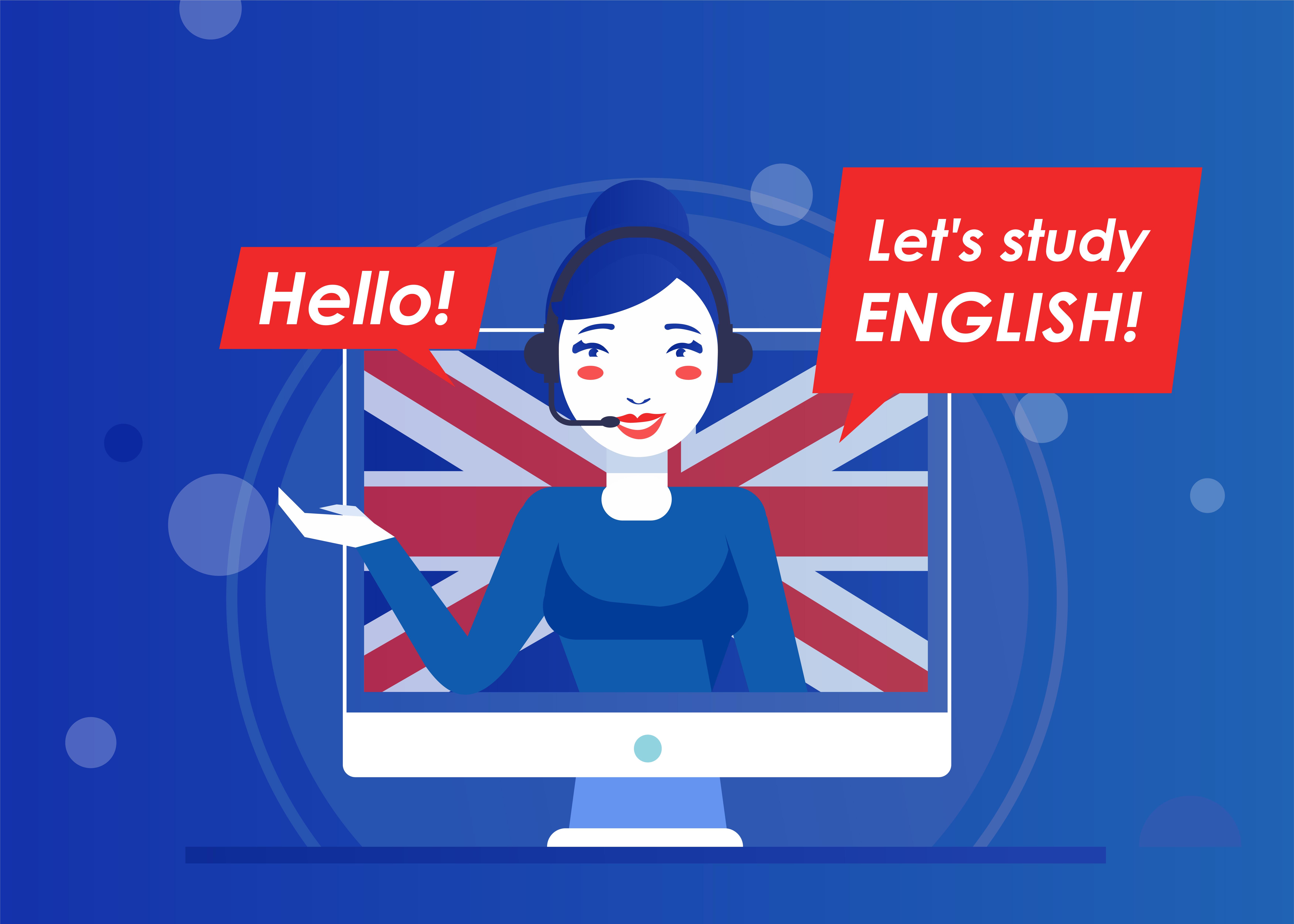 Inglés B1 (1ª Parte)