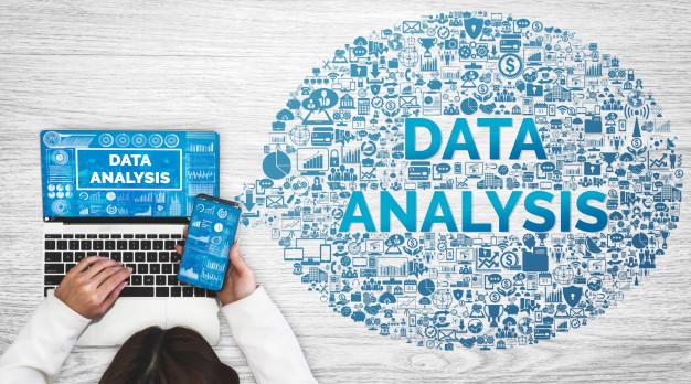 Bussines Intelligence en Excel