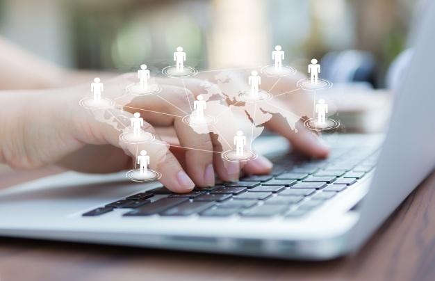 RRHH y su implicación en la Transformación Digital