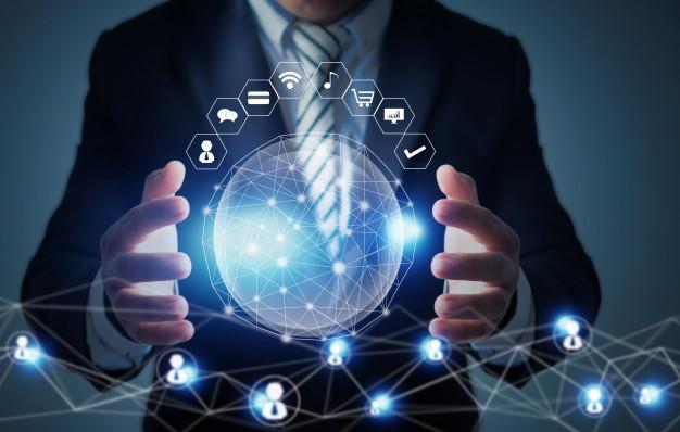 Directivo Ágil en la Transformación Digital