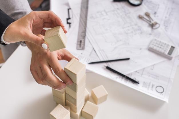 Iniciación al Project Management: Costos y Calidad